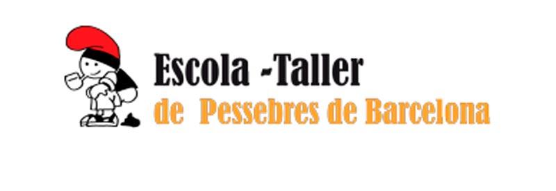 L'Escola-Taller